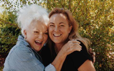 Maladie d'Alzheimer: Oméga 3 contre la perte de mémoire