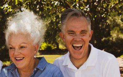 """Seniors: quand devient-on """"une personne âgée""""?"""