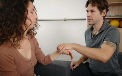 Journée internationale de la santé mentale: l'hypnose fait son entrée chez Athletica